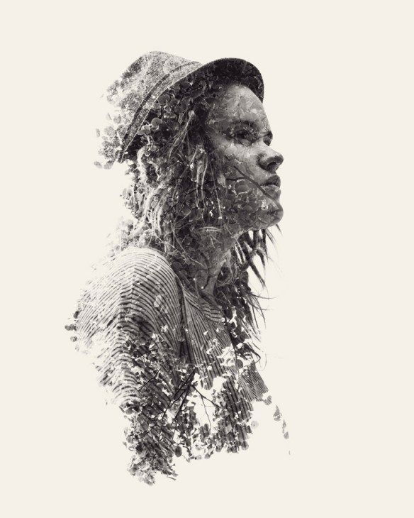 we are nature by christoffe Relander 5