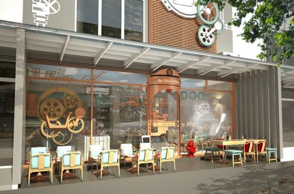Once-Upon-A-Cream-ice-cream-shop-by-MADA-Hua-Hin-Thailand-06