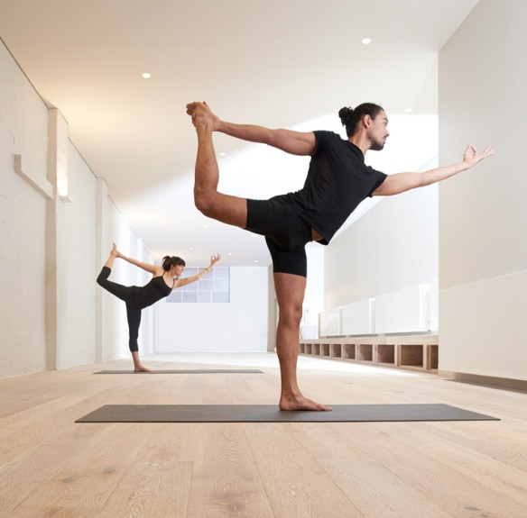 Rob-Mills_One-Hot-Yoga-07_Interior-designer_Luxury-apartments