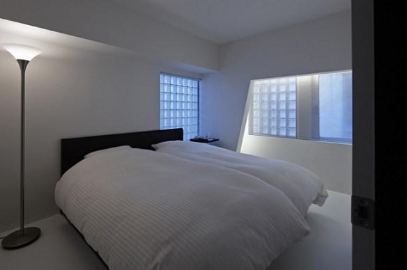 Room 407 6