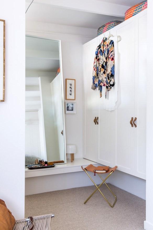 Simone-closet