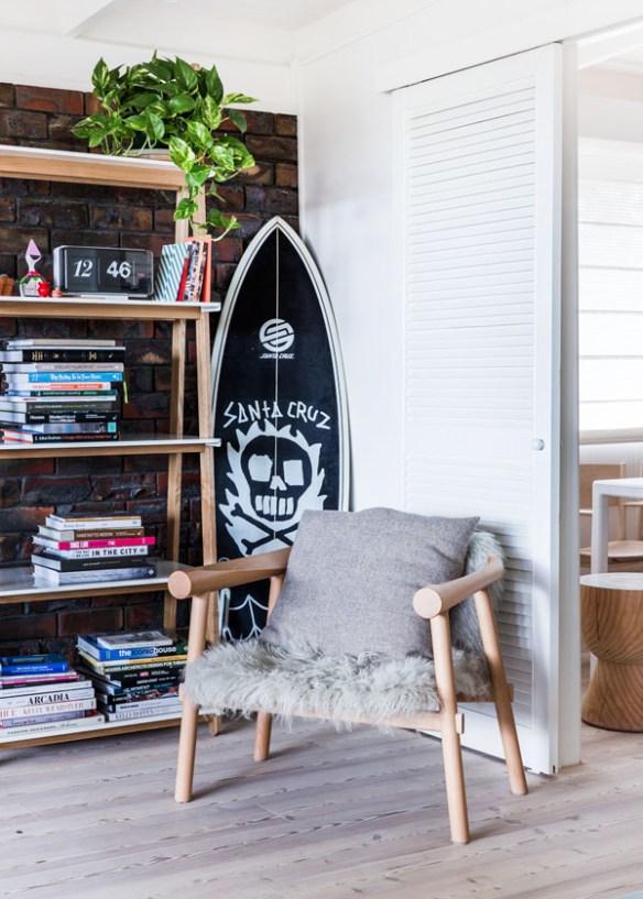 Simone-surfboard