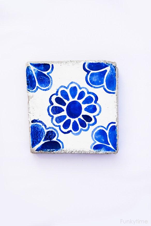 azulejos4