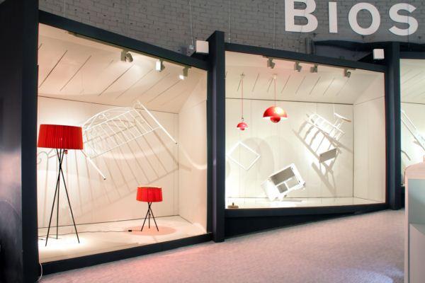 cajas escenicas biosca & botey 3