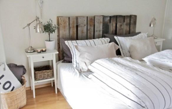 Cabeceros de cama originales for Cabeceros de cama originales