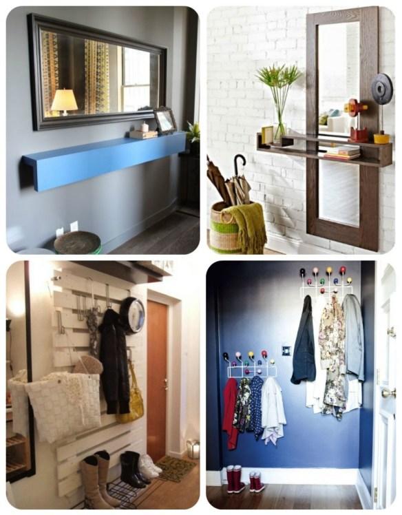 01-recibidores-con-encanto-espacio-pequeno