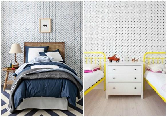 03_papel-pintado-dormitorio