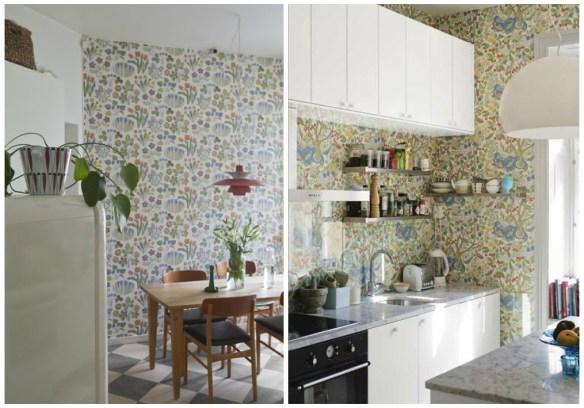 05_papel-pintado-cocina