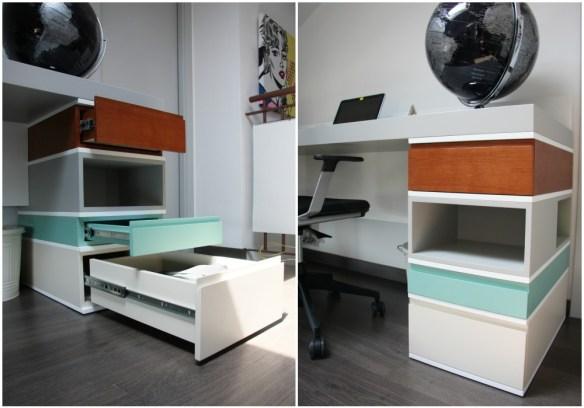 07-escritorio-a-medida-valencia-cajonera-