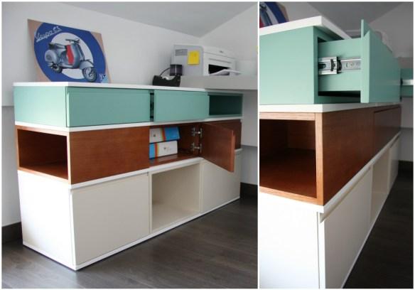 08-escritorio-a-medida-valencia-armariada-