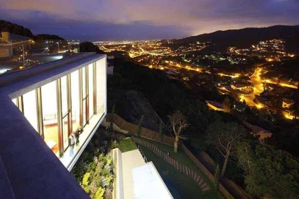 Casa x Barcelona 11