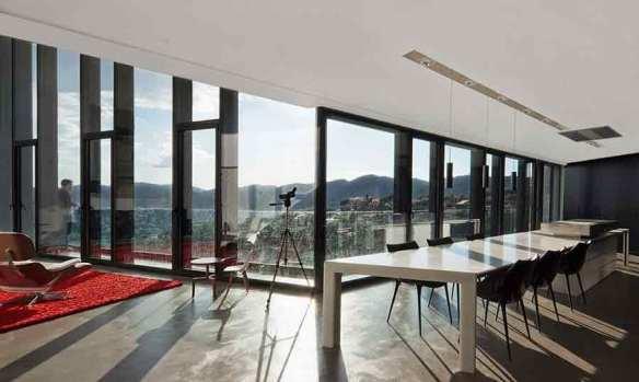 Casa x Barcelona 7