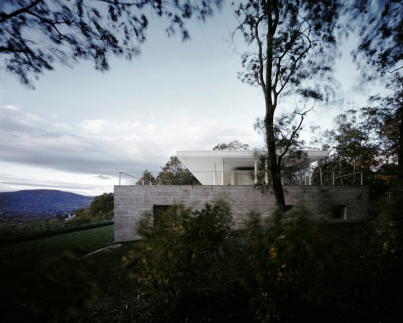 Olnick Spanu House 6
