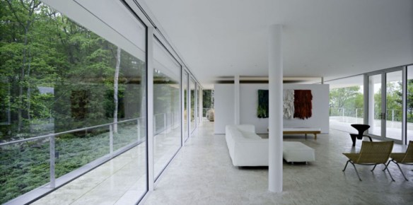 Olnick Spanu House 9
