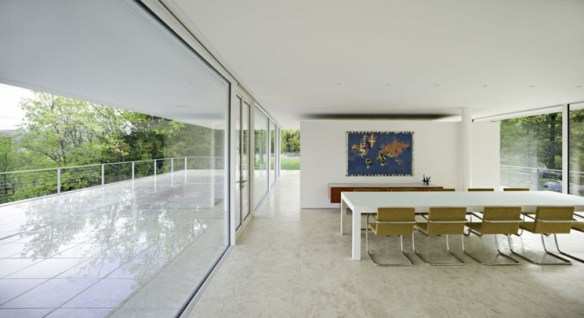 Olnick Spanu House 12