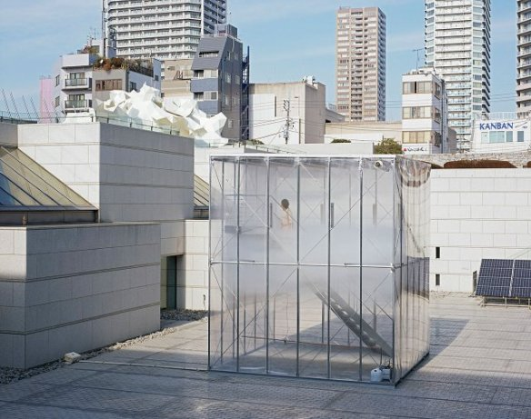 Cloudscapes-Installation-by-Tetsuo-Kondo-Architects-Yellowtrace-01