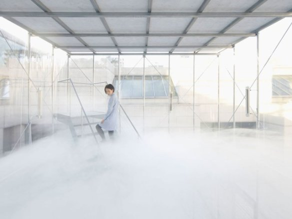 Cloudscapes-Installation-by-Tetsuo-Kondo-Architects-Yellowtrace-04