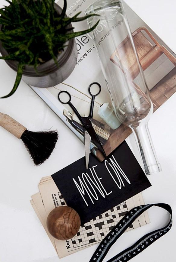 deleite design-Daniella Witte1