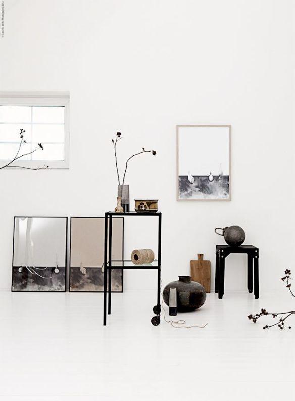 deleite design-Daniella Witte2