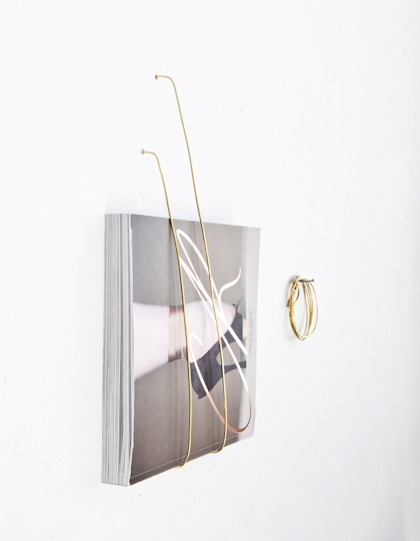 deleite design-magazine holder4