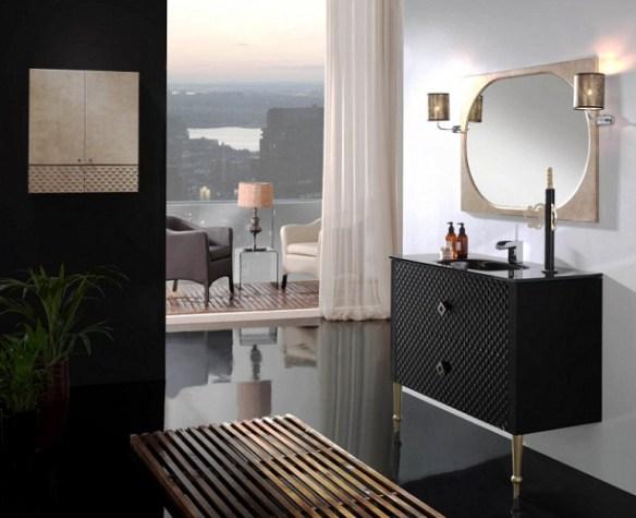 mueble-aqua-1_800_500
