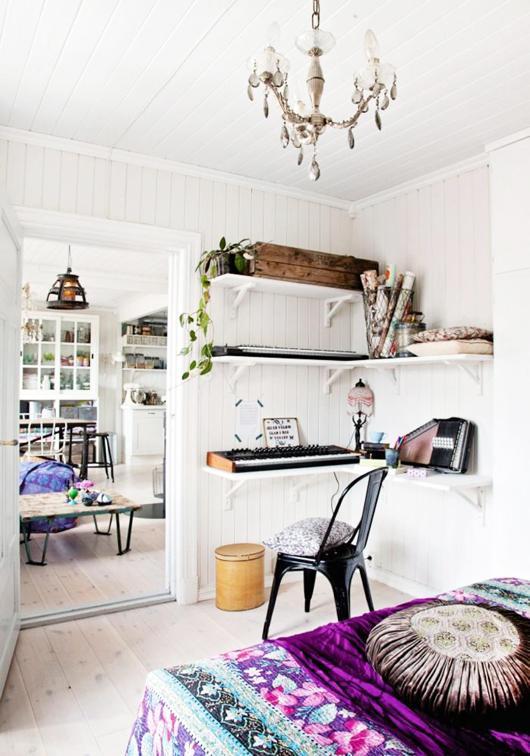 oslo-home-bedroom