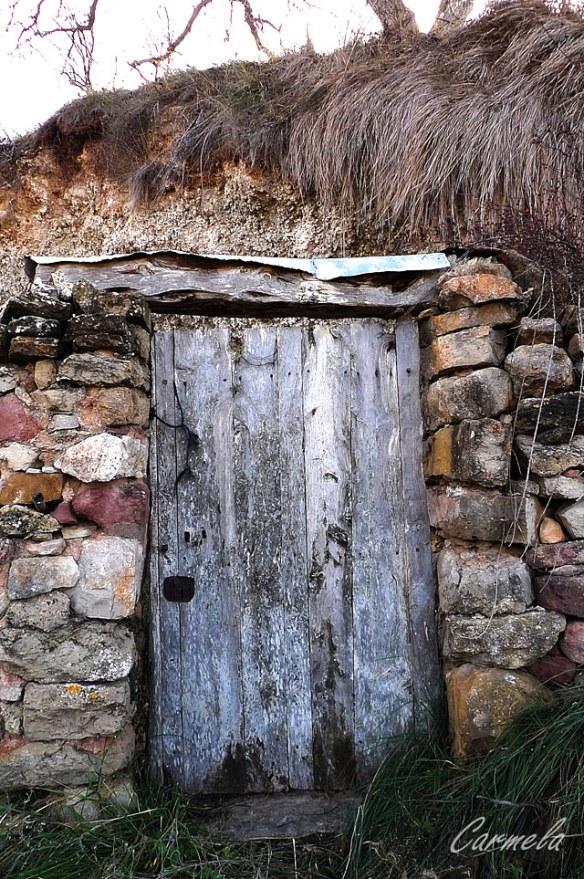 puerta-2-albarracin