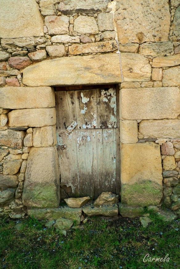 puerta-sarria