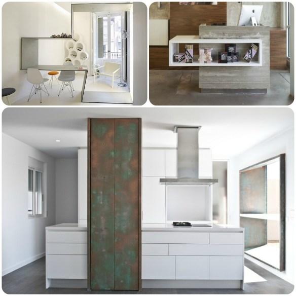 03_estilo-minimalista-mobiliario