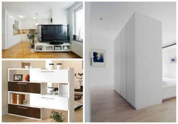 05-separar-ambientes-sin-paredes-muebles