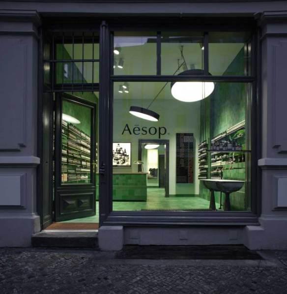 Aesop-Berlin-Store-by-Weiss—heiten-Yellowtrace-01