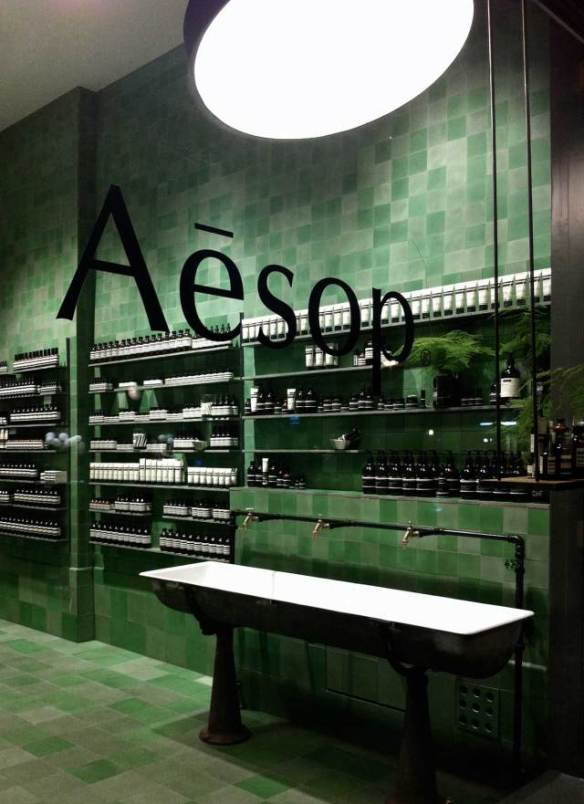 Aesop-Berlin-Store-by-Weiss—heiten-Yellowtrace-02