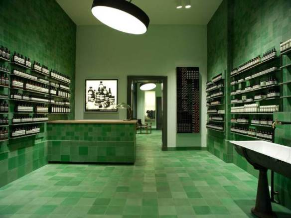 Aesop-Berlin-Store-by-Weiss—heiten-Yellowtrace-04