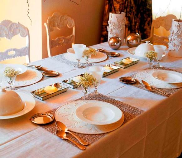 Elegant-Christmas-Table-Decorating-Ideas-for-2013-1