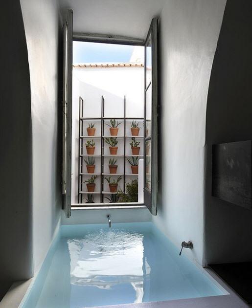 capri-suite-hotel-12