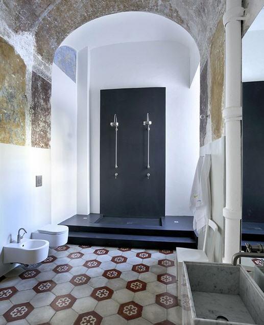 capri-suite-hotel-14