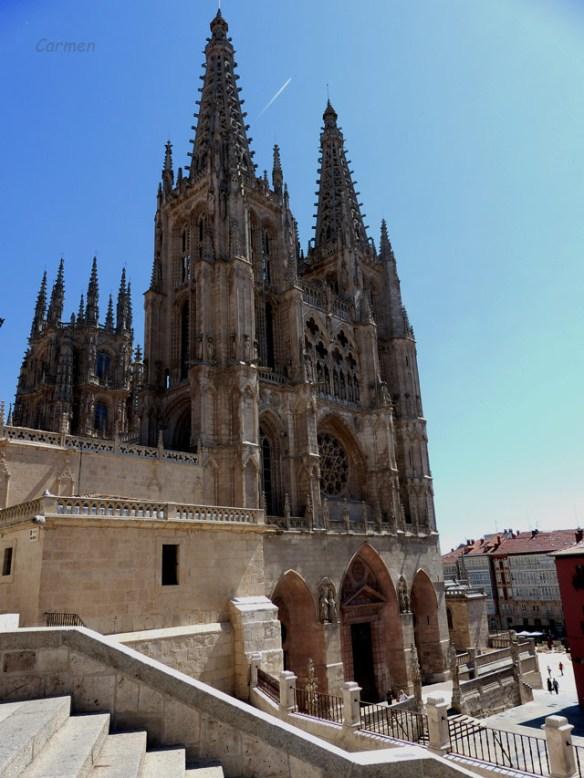 catedral-Burgos,-fachada-a-1
