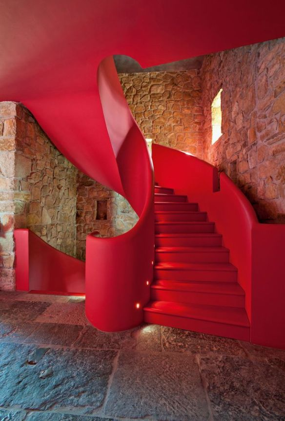 escalera (2)