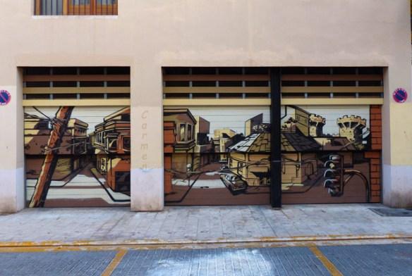 graffiti-garaje