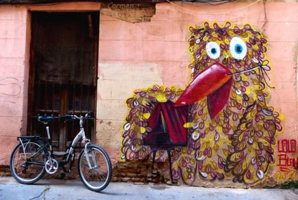 grafiti-barriosesamo