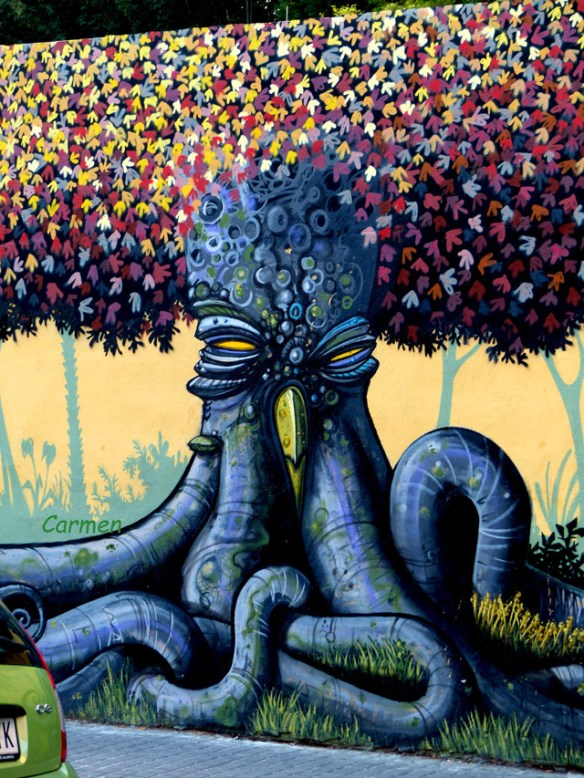 grafiti_botanico_arbol