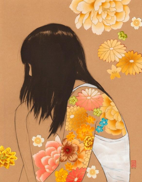 pintura-tela-flores3