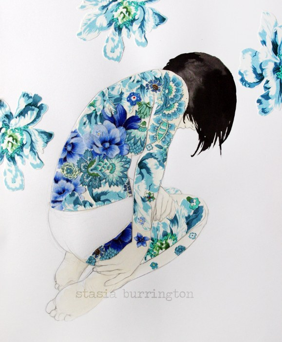 pintura-tela-flores4