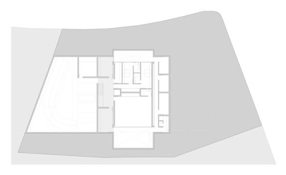 Casa de aluminio Fran Silvestre 8