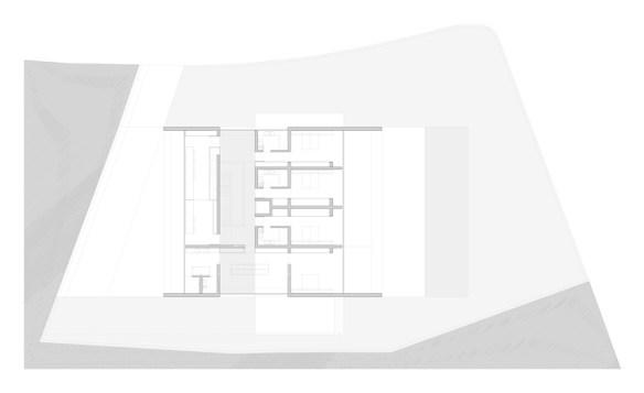 Casa de aluminio Fran Silvestre 7