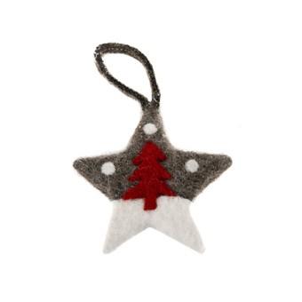 2013449.1_1 estrella colgar