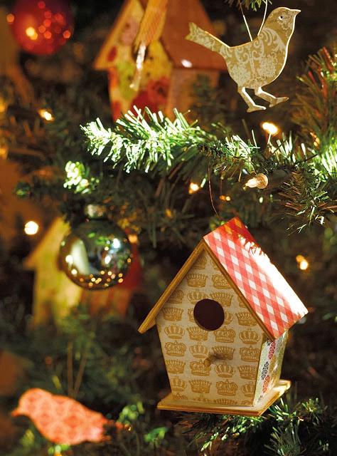 Decoración navidad 4