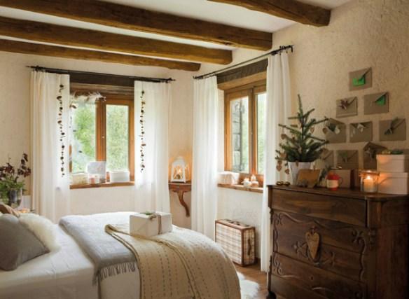Casa de campo en los Pirineos 12