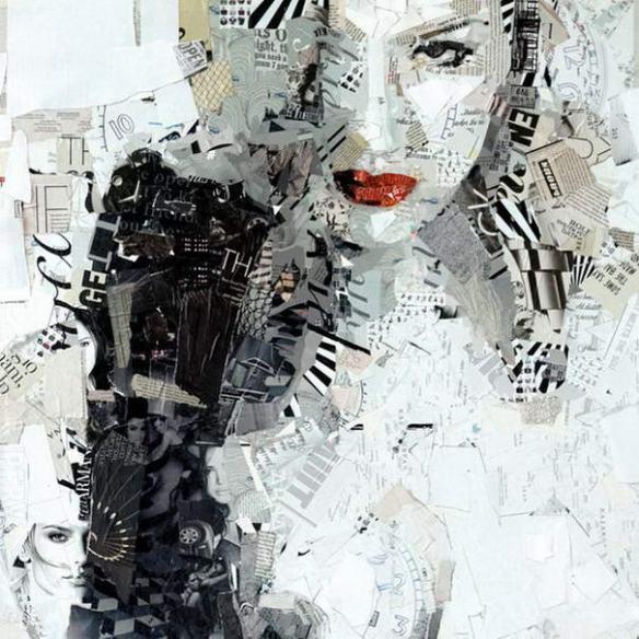 Collages Derek Gores 7