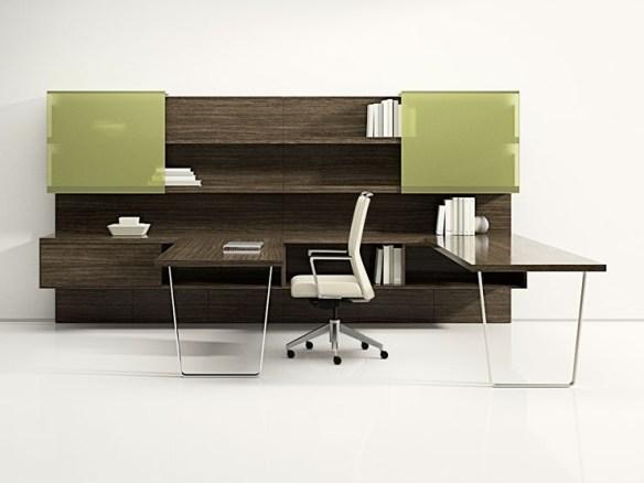 Premios Interior Design Best of Year 2013 32
